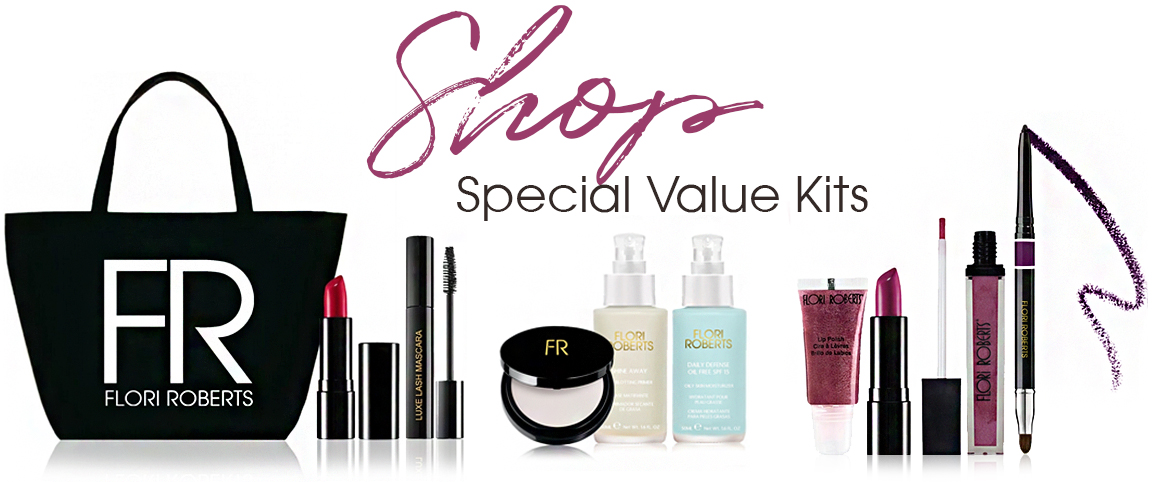 Shop Special Value Pages