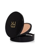 Luxury Oil Blotting Pressed Powder