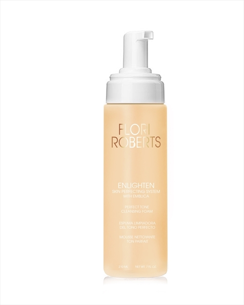 Perfect Tone Cleansing Foam