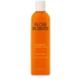 Ultimate-C Clarifying Toner