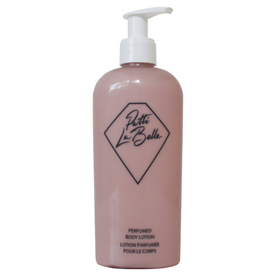 Patti La Belle Signature Body Lotion