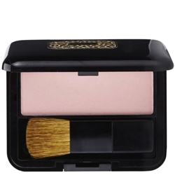 Color Control Blush