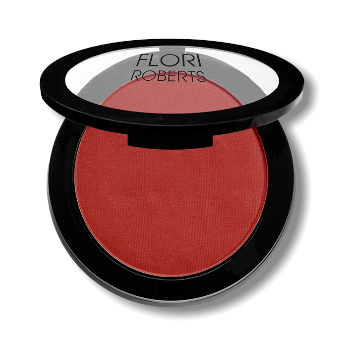 Color Pro Powder Blush