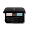 Color Sense Eye Shadow Trios