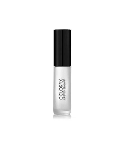 ColorFix Lipstick Sealant