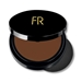 Creme to Powder Foundation -