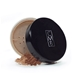 Flawless Mineral Loose Foundation -
