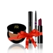 Holiday Luxe-Haves Collection -