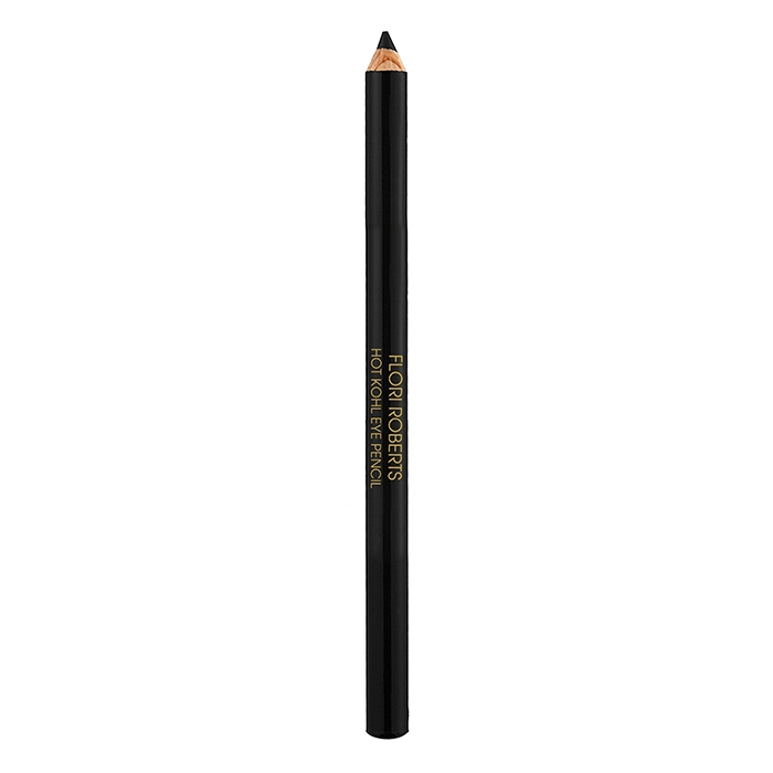 Hot Kohl Eye Pencil