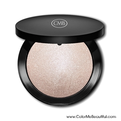 Illuminance Highlighting Powder