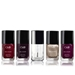 Holiday Nail Lacquer Collections -