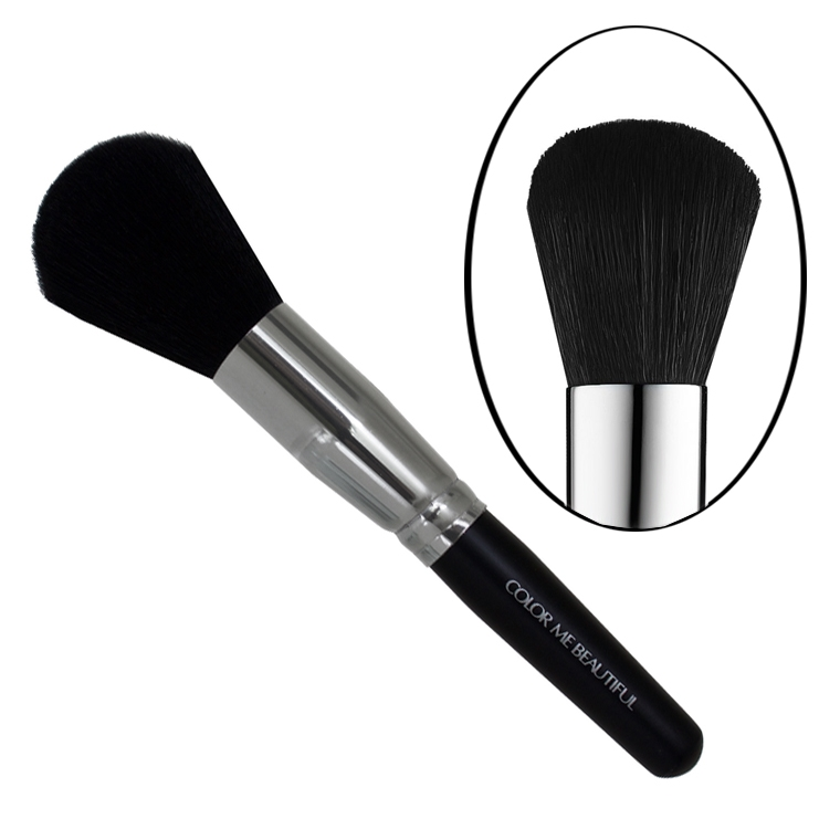 Powder Dome Brush