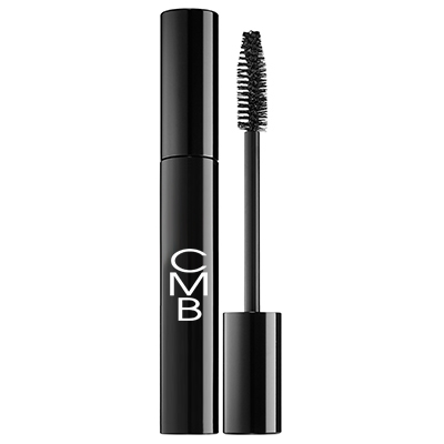 Sensitive Eyes Mascara Best, Mascara, for, Sensitive, Eyes