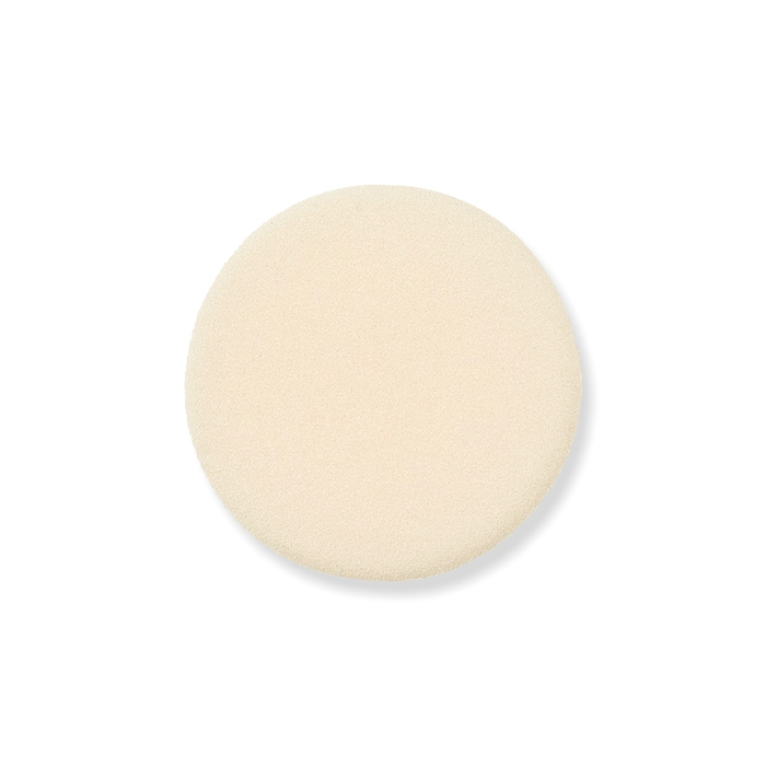 Touche Satin Finish Sponge