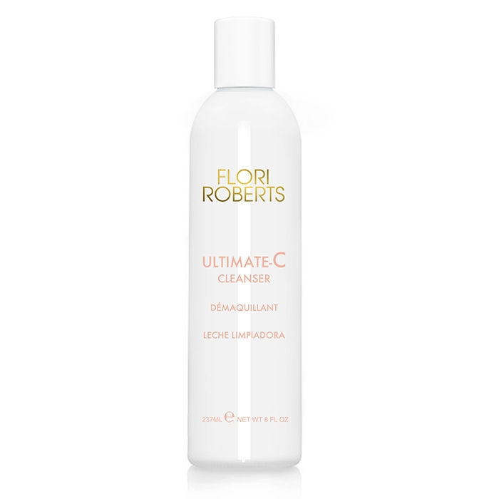 Ultimate-C Cleanser