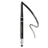 WP Automatic Eye Pencil Black Magic (12323)