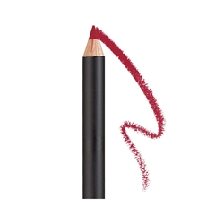 Lip Pencil Apple