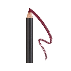 Lip Pencil Rosewood