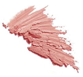 Color Pro Blush All Spice