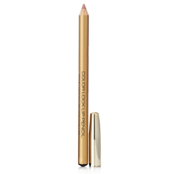 Color Lock Lip Pencil By Gale Hayman