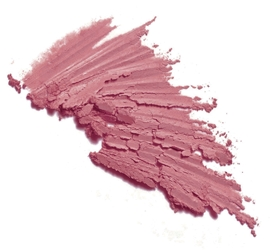 Color Pro Blush Mulberry