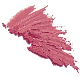 Color Pro Blush Soft Plum
